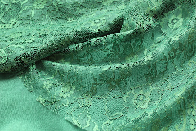 Aprender a costurar: Quanto tecido para comprar roupas?