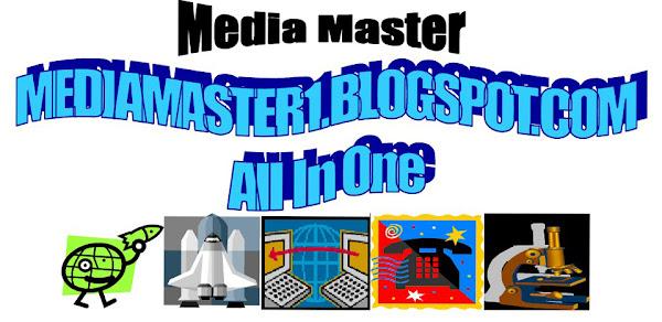 Media Master