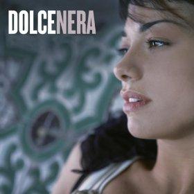 Sanremo 2006 - Dolcenera - Com'è straordinaria la vita