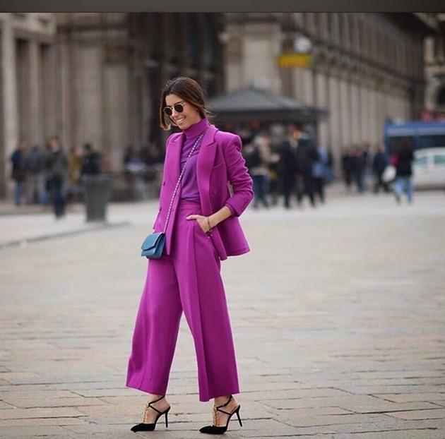 calça pantacourt, o que é pantacourt, dica de estilo, tendência 2016, calça, verão 2016, blog camila andrade, blog de moda em ribeirão preto, fashion blogger em ribeirão peto, blog camila andrade, ribeirão preto