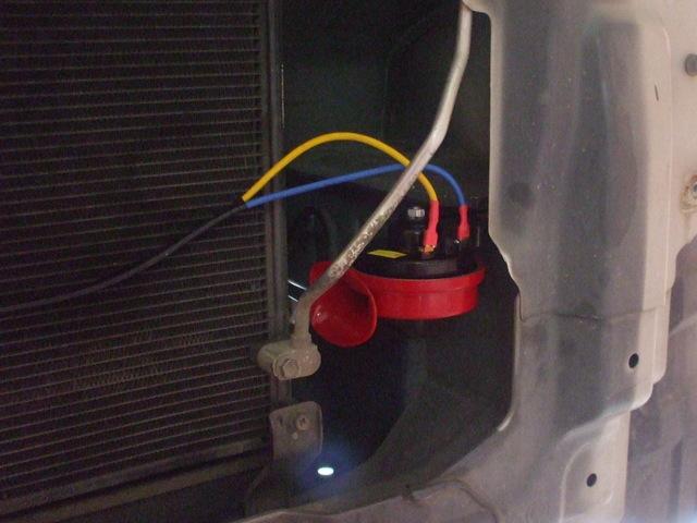 newbie belajar DIY otomotif
