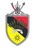 Jawatan Kosong Pejabat Setiausaha Kerajaan Negeri Sembilan