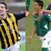 Almirante Brown Vs Ferro : Formaciones horario y data previa