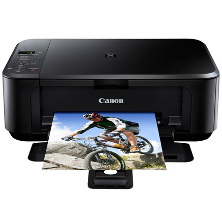 Canon PIXMA MG2120 Driver Download (Mac, Windows, Linux)