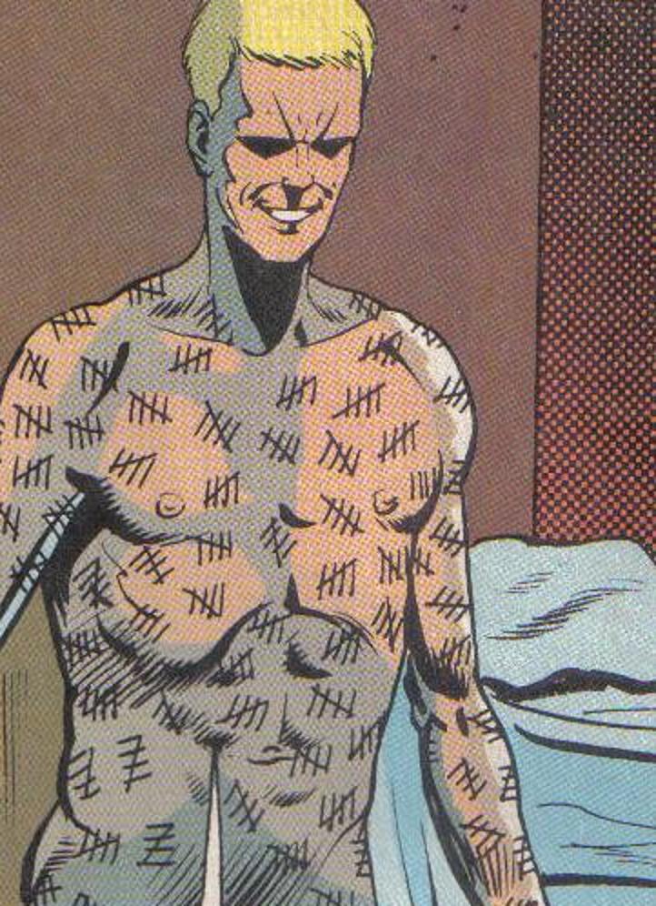victor zsasz batman begins batman v superman dawn of justice zack snyder