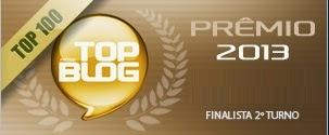 Este Blog é Top 100