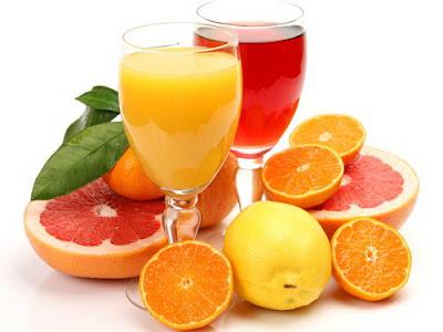9 Thực phẩm ai cũng tưởng là bổ dưỡng
