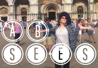 http://abseesblog.blogspot.com.au/