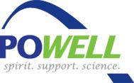 Powell Orthotics & Prosthetics