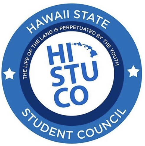 Hawaii State Student Council