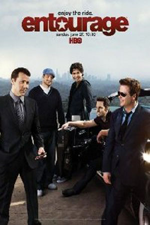 Entourage Search Results Watch Free Movies Online