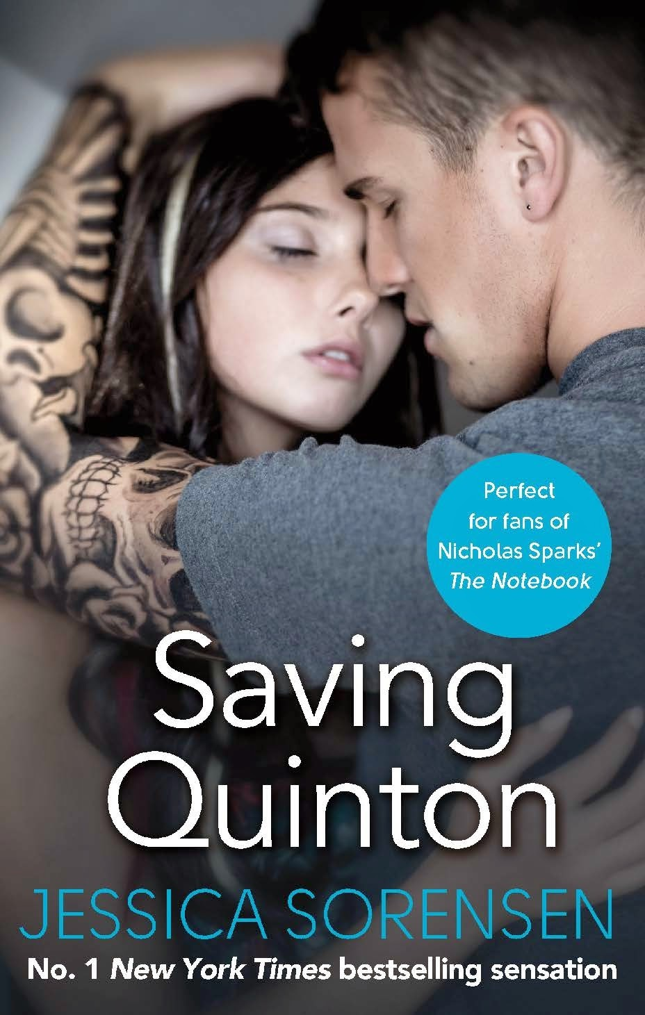 https://www.goodreads.com/book/show/18210225-saving-quinton