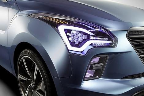 Hyundai3.jpeg