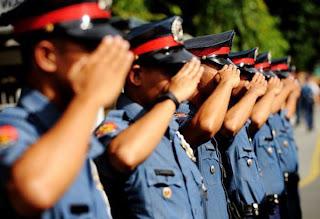 PNP-philippine-national-police