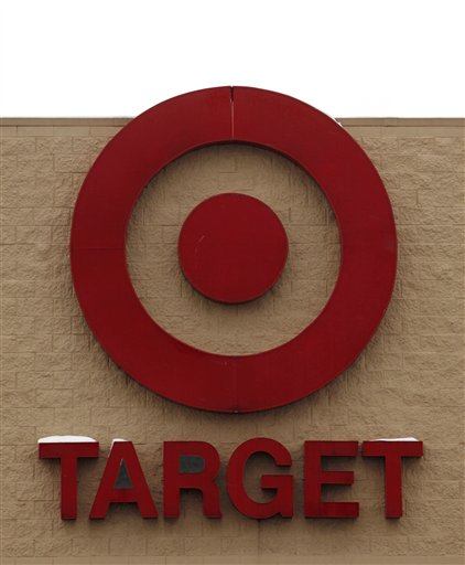 target coupons printable. New Target coupons released
