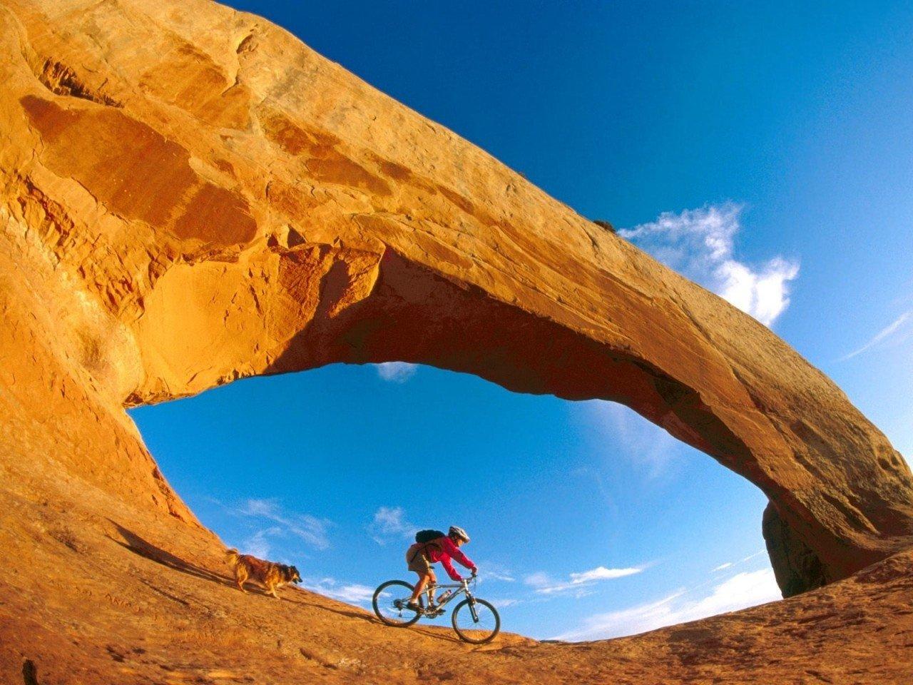 http://4.bp.blogspot.com/-R2iyOAjDslU/T6vzSkHq1ZI/AAAAAAAAAMY/QxY0ikAlDRo/s1600/Cycling-Mountain-Bike-002.jpg