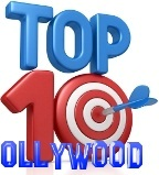 top ten odia songs download songs.pk