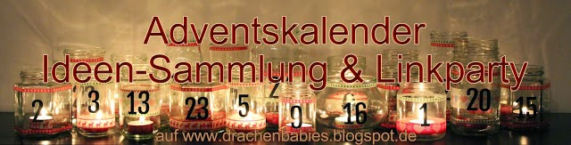 http://drachenbabies.blogspot.de/2014/10/adventskalender-ideensammlung-linkparty.html