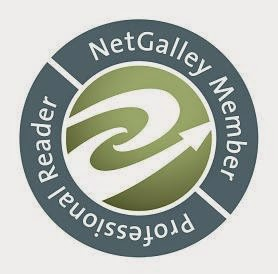 NetGalley - Discover New Books