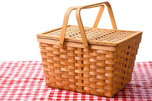 gatlinburg-picnic