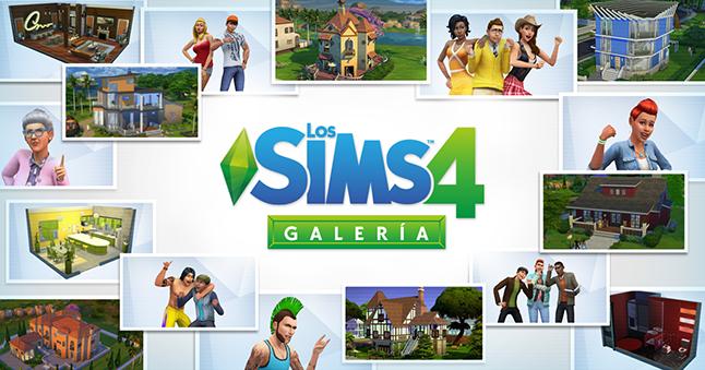 Información sobre los sims 4 - Página 5 TS4_gallery_FBpost_ES