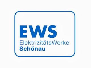 EWS - ElektrizitätsWerke Schönau (Die Stromrebellen)