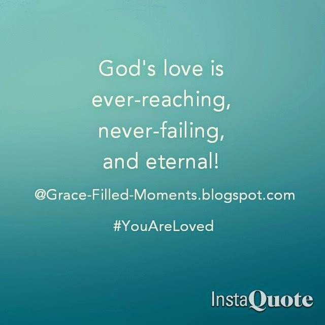 Grace-Filled-Moments.blogspot.com