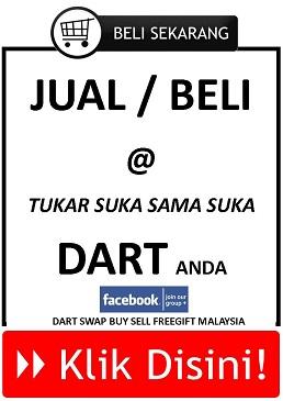 IKLAN @ JUAL | BELI | SWAP