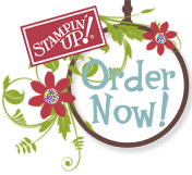For all your Stampin Up Supplies
