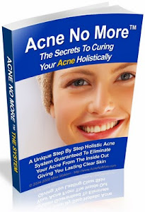 DOWNLOAD ACNE NO MORE