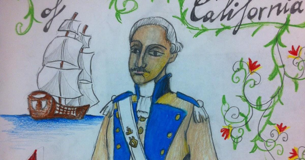 Portola Middle School Art Program Orange California