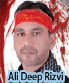http://72jafry.blogspot.com/2014/03/ali-deep-rizvi-nohay-2001-to-2015.html
