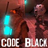Code Black   Juegos15.com