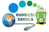 Projeto Conecta Escola - 2013