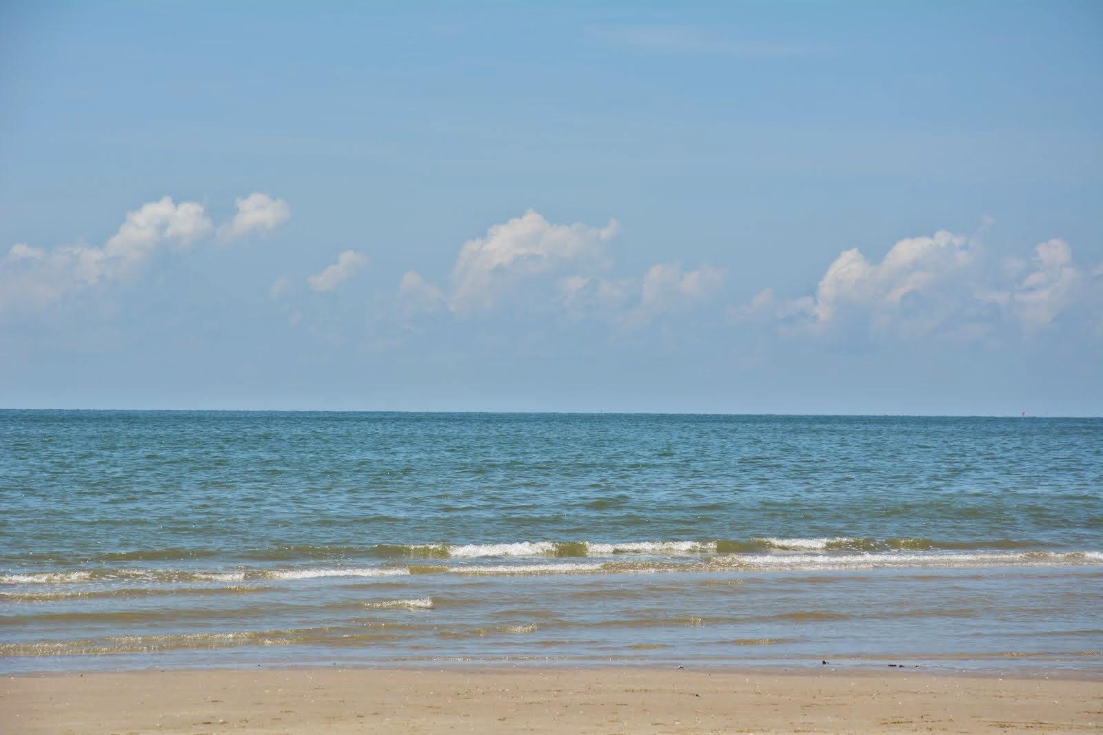 ที่พักหาดเจ้าสำราญหมู่คณะ แบบปิดรีสอร์ทติดทะเล ราคาถูก083-963 8444