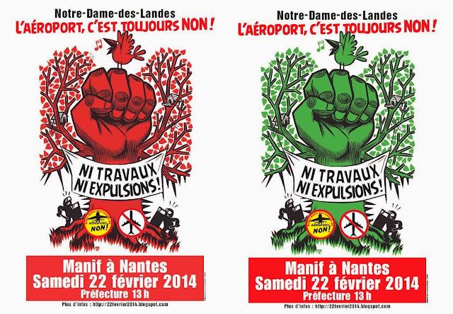 http://22fevrier2014.blogspot.fr/