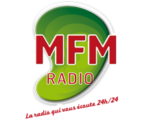 mfm radio ajss basketball
