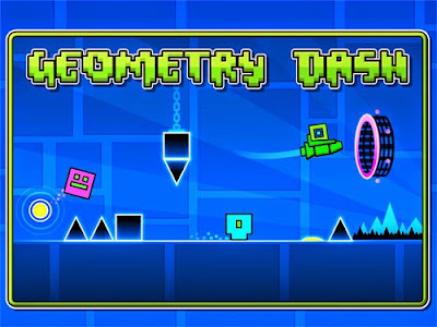 Trucos Geometry Dash