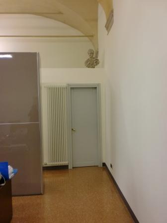 Caon ristrutturazioni dividere una stanza con pareti for Pareti per dividere una stanza
