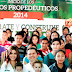"""Cursos Propedéuticos """"Prepárate y construye tu futuro"""" beneficiarán a más de 1,000 jóvenes yucatecos"""