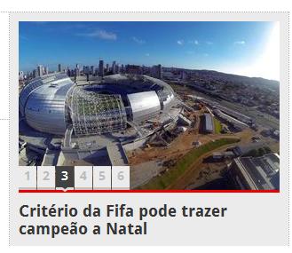http://tribunadonorte.com.br/noticia/fifa-ignora-o-ranking-para-sorteio/268198