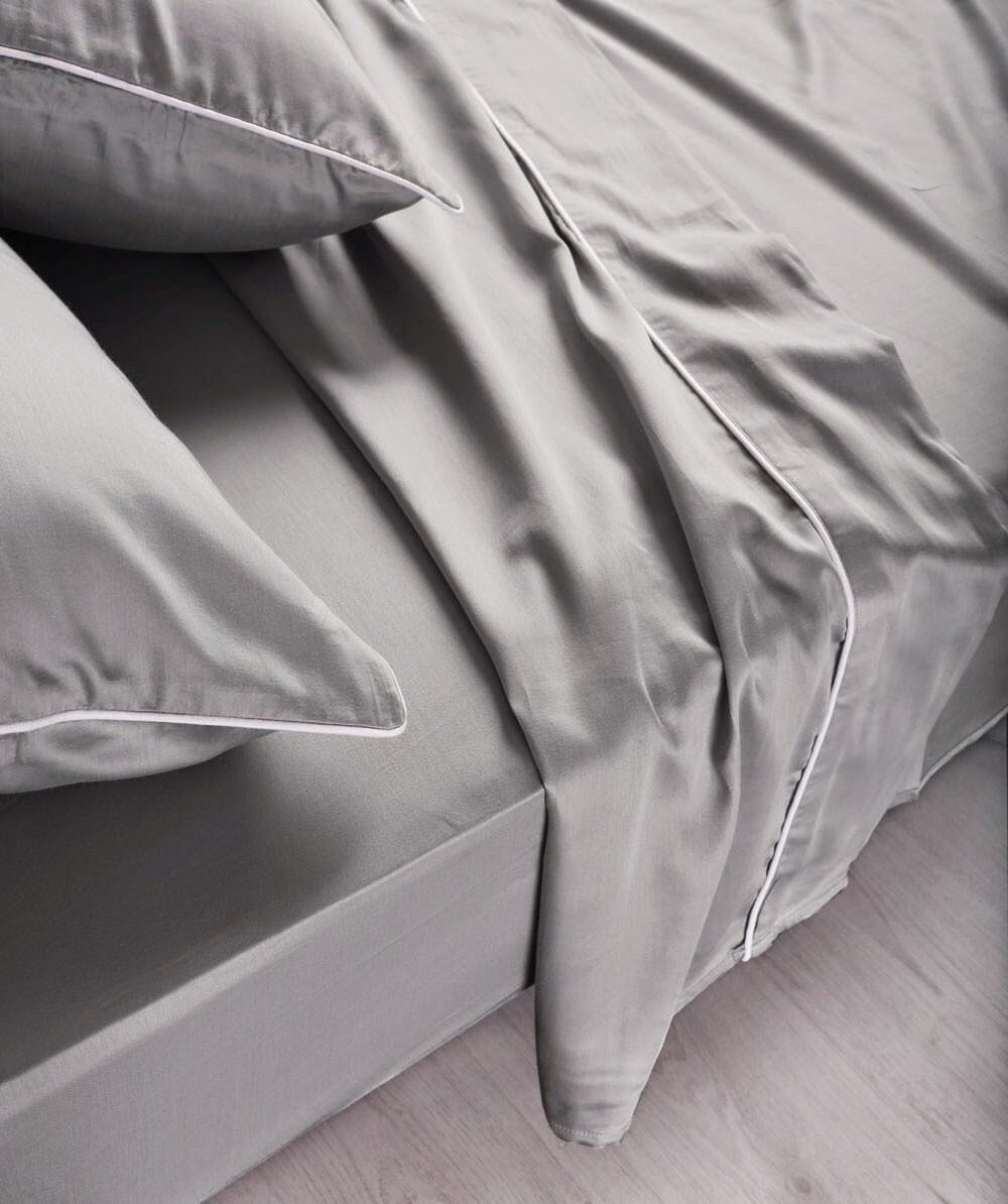 The Siesta Collection - New Season Bedding from Hunting for George