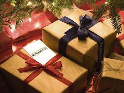 Estas Navidades Regala los Libros del Sistema de Sanación Tinerfe