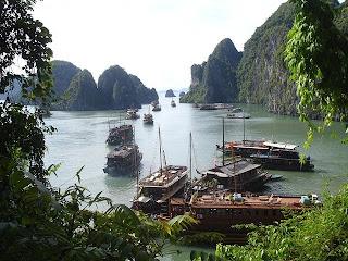 vietnam voyage microfinance