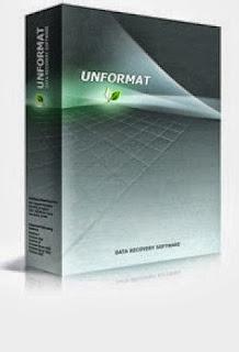 Download Active Unformat Professional 3.0.8.0 Including Key