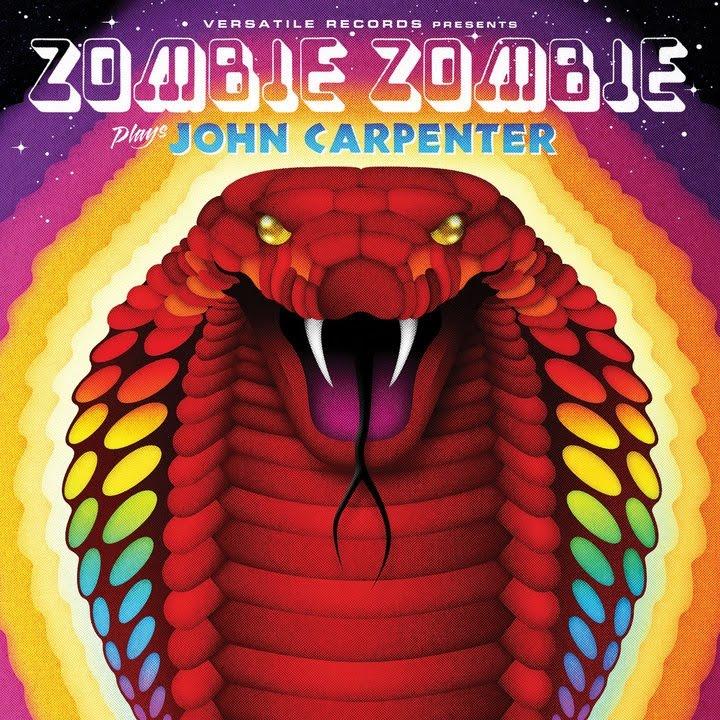 vous écoutez quoi à l\'instant - Page 4 COVER_Zombie%252BZombie%252Bplays%252BJ.Carpenter
