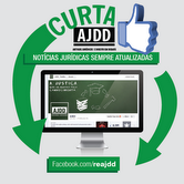 Revista AJDD