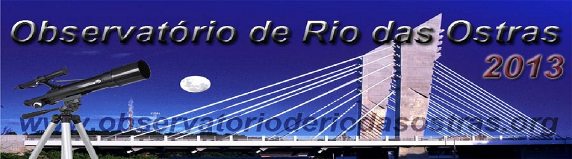 OBSERVATRIO DA CIDADE