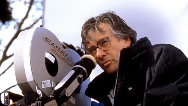 Paul Verhoeven Basic Instinct 1992 movieloversreview.blogspot.com
