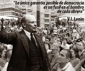 RESISTENCIA OBRERA